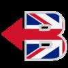 Briefings For Britain