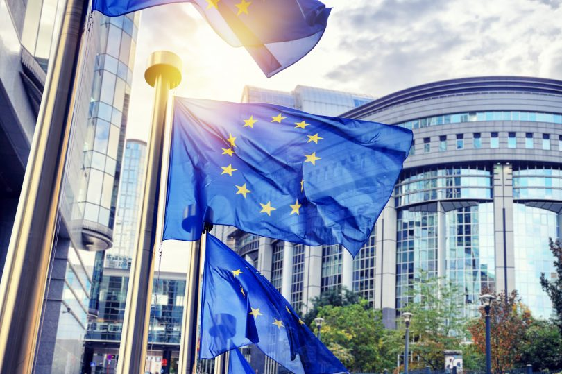 Future For The European Union