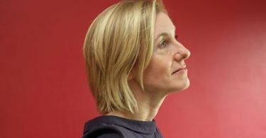 Dr Joanna Williams