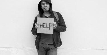 unemployed eurozone youth