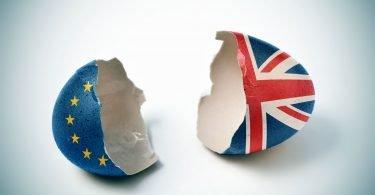 Brexit The Next Campaign