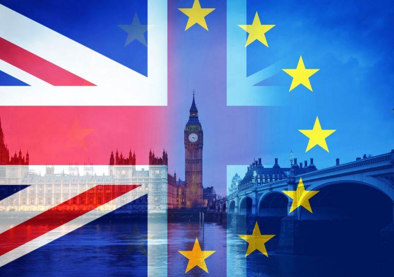 EU Access to UK