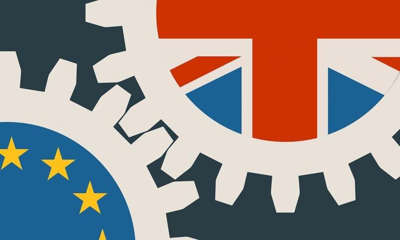 brexit process