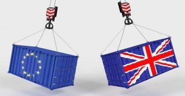 eu trade restrict
