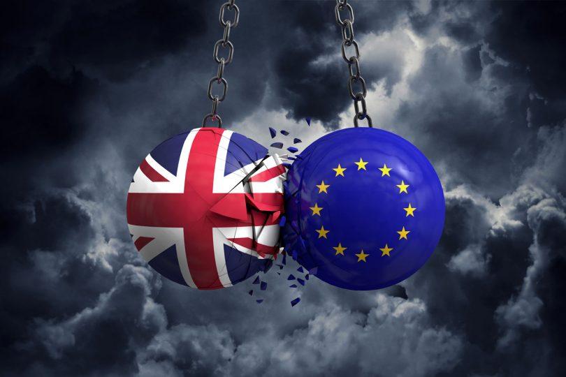 brexit leave the EU