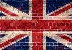 british brexit democracy