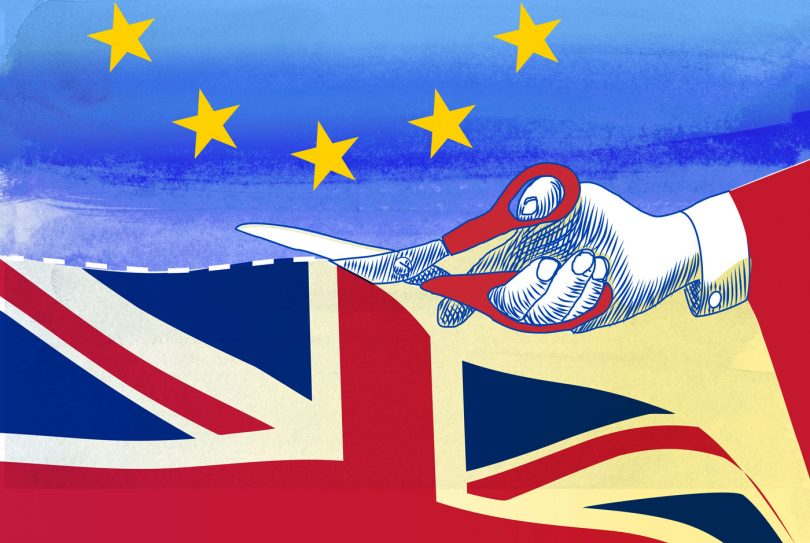brexit liberty