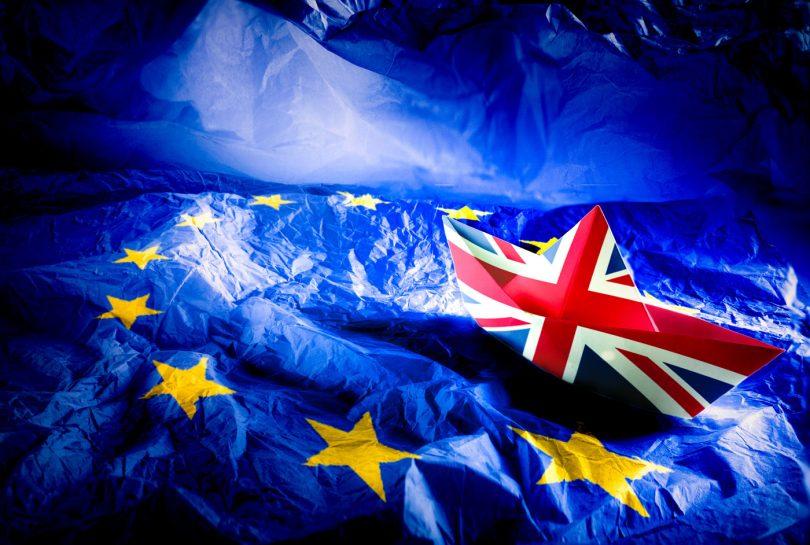 remain or leave eu