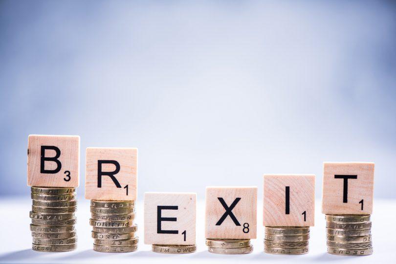 brexit finance crisis