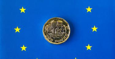brexit price
