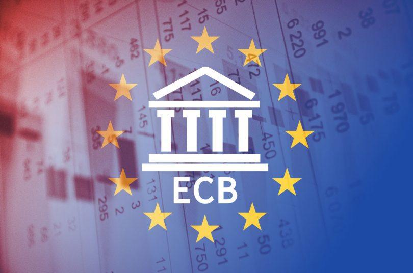 ecb EU Bank