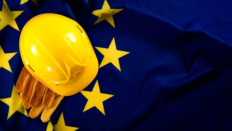 Labour to EU