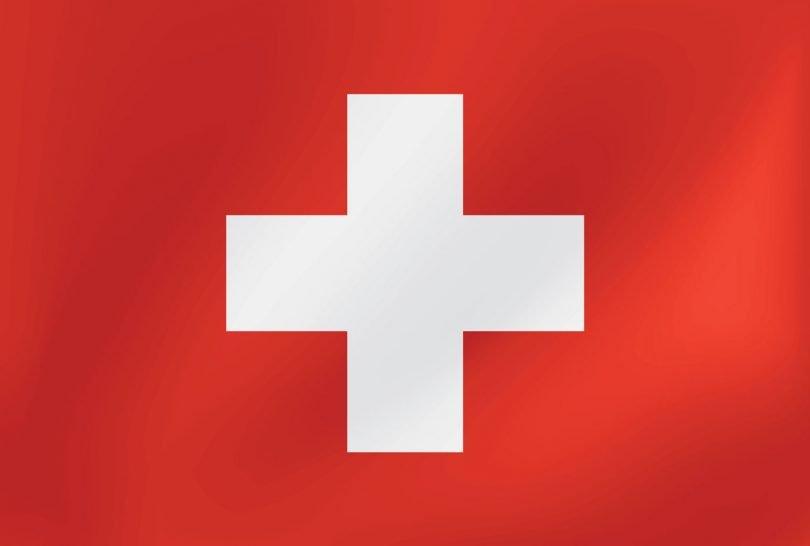 EU bullying of Switzerland