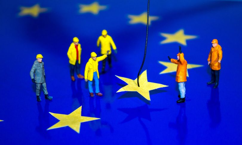 eu workers rights