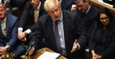 skynews boris johnson pm