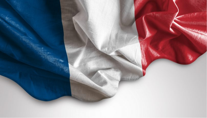 Dealing with the French