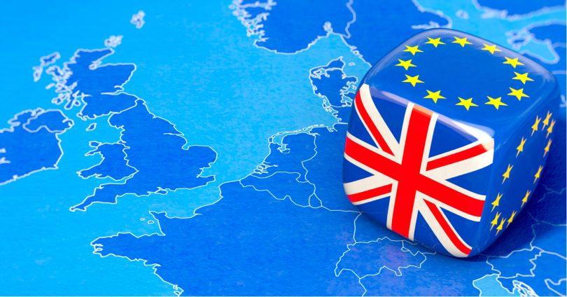 EU Domination