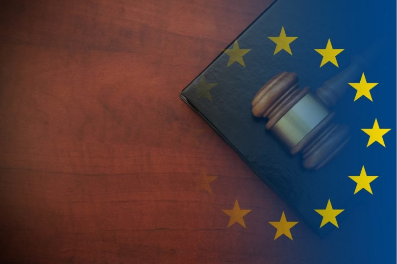 re join the EU will be conveniently ignoring the Court of Justice