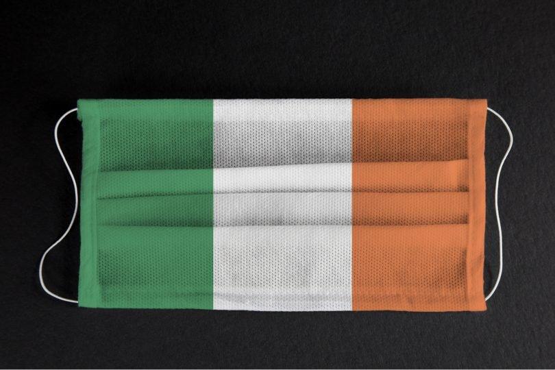 Covid 19 and irish Unity