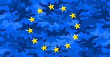 EUdefencecamouflageOblong Twitter