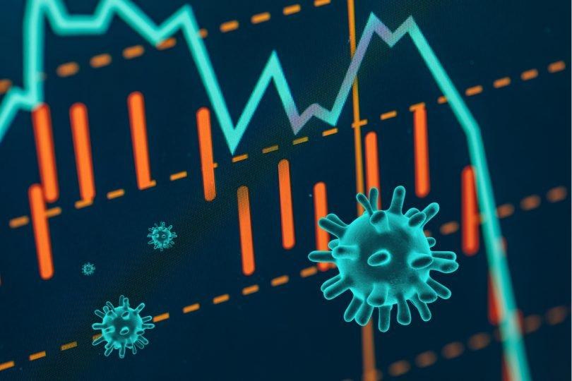 The economics of COVID 19