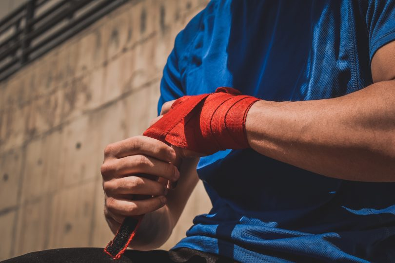 withdrawl agreement boxing smart
