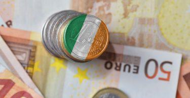 irish economy 1
