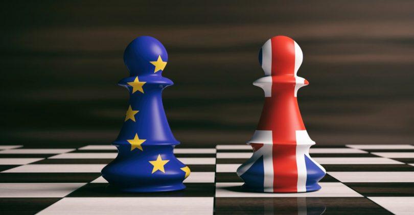 uk eu brexit deal