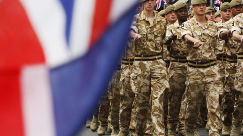 British military 1280x720 1