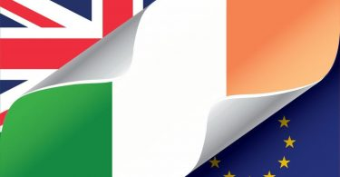 brexit north ireland