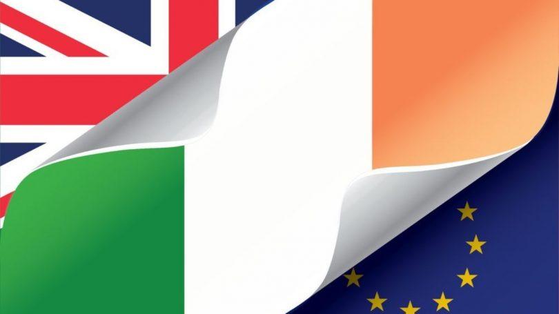 brexit north ireland