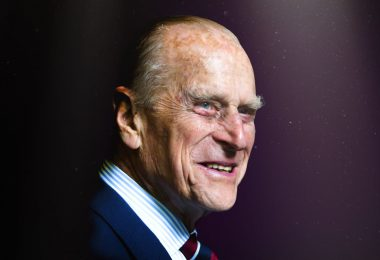 skynews prince philip obit 4843329